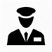 home_security-icon