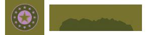 jannet-logo