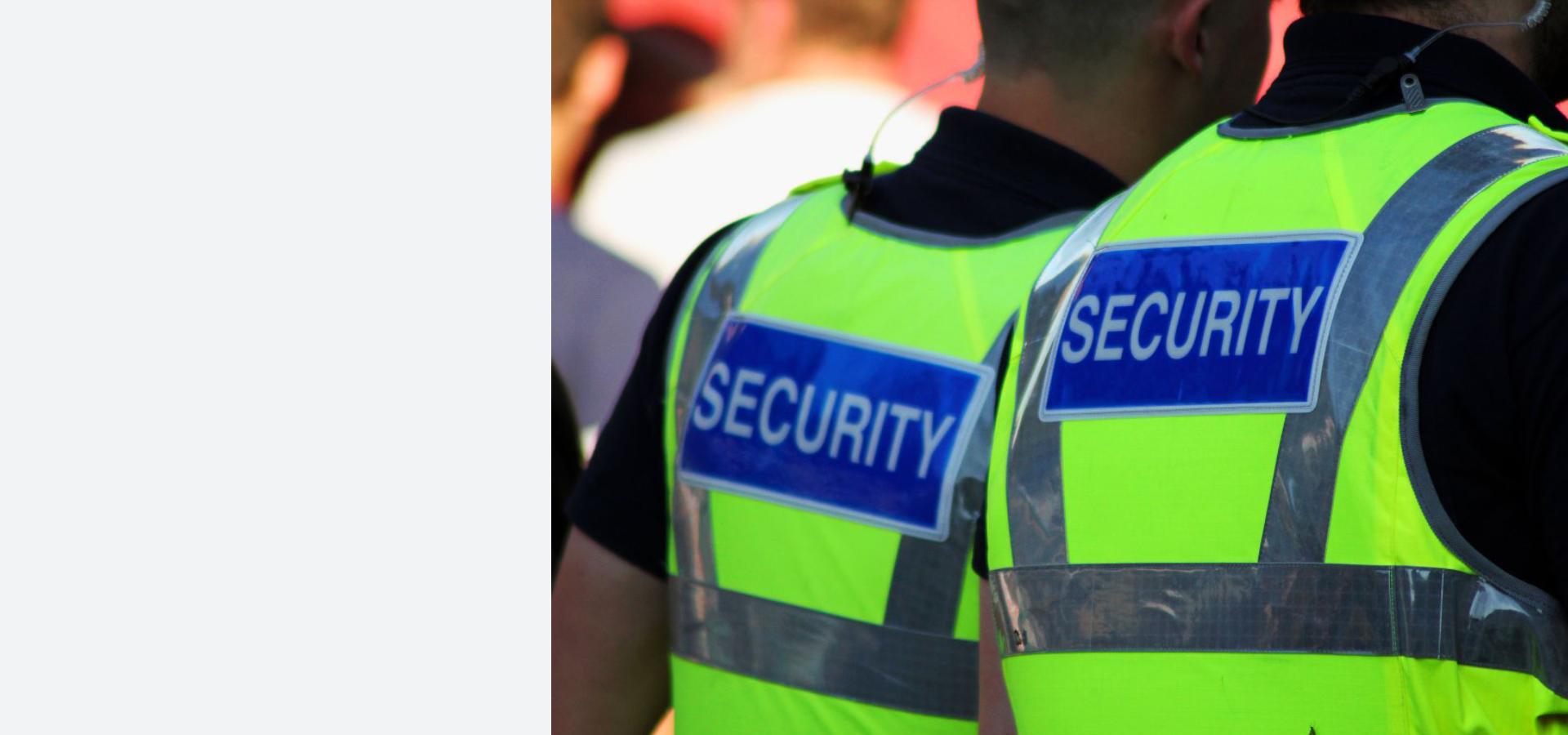 security-slider